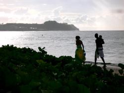 Guam12