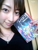 Miki0046