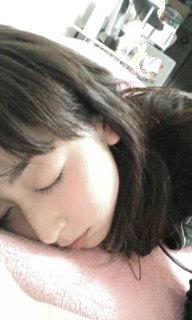 おやすみっ☆