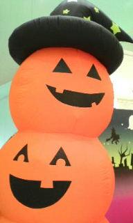 Halloween!!