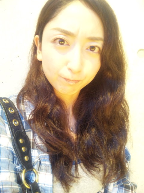 服部美貴blog: 2010年6月
