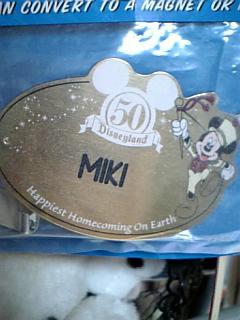 Miki3102